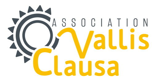 Association Vallis Clausa